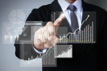 Top Finance Tips For Small Business Start-Ups To Improve Your Success