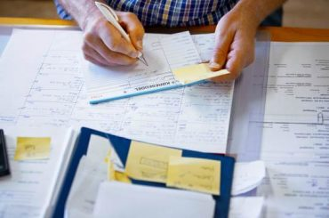 7 Best Financial Practices For Small Business Startups