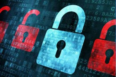Startup Security: Preventing Data Breaches