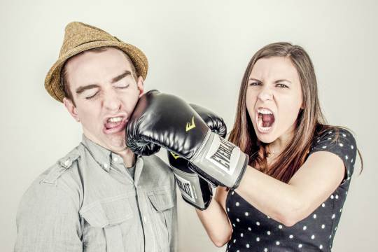 How To Resolve Workplace Conflicts