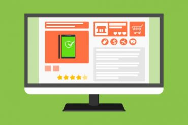 How eCommerce Platforms Help Small Businesses Prosper