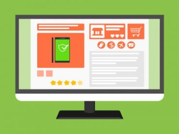 The TOP-10 Best eCommerce CMS in 2020