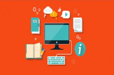 Top 10 Free Content Marketing Tips For B2B Organizations
