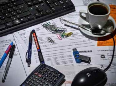 The 7 Most Important Invoices for Your Small Business