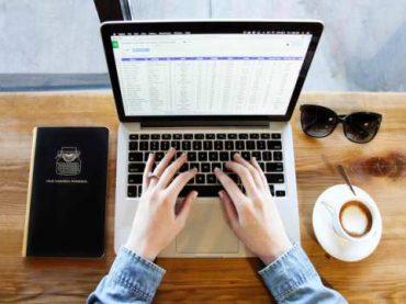 20+ Best Job Sites in Pakistan to Find Jobs