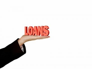 Commercial Loans And Small Business Financing – What To Avoid