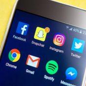 8 Hottest Social Media Marketing Trends in 2017