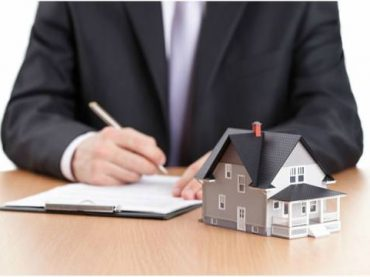 How to Start A Property Development Business