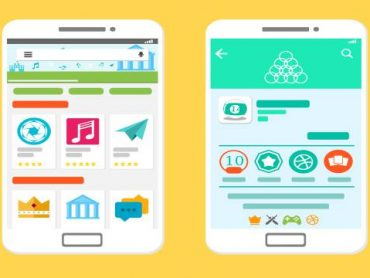 How Small Businesses Can Make Their App More Discoverable?