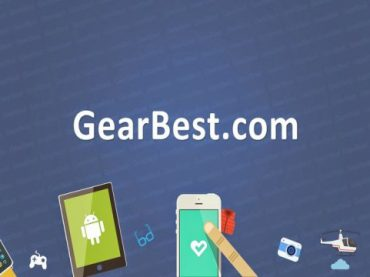 5 Ways to Get Discounts on GearBest.com