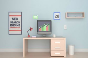 5 Things You Must Know About SEO Marketing