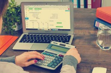Top 7 Best Accounting Software For Small Businesses in 2017