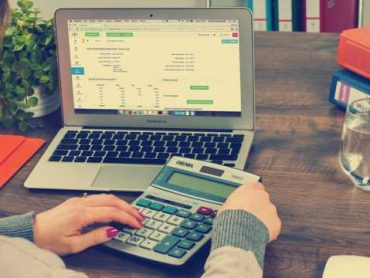 Top 7 Best Accounting Software For Small Businesses in 2020