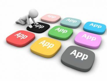 Top 4 App Development Startup Ideas for Entrepreneurs