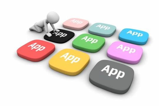 app development startup ideas for entrepreneurs