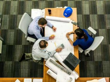 Getting Everyone on Board: Introducing New Technology and Systems in the Workplace