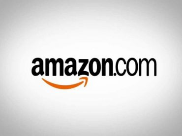 10 Amazing Facts about Amazon You Need to Know