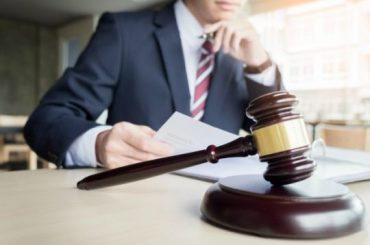 10 Common Legal Mistakes Startup Owners Make