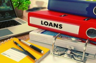 How to Access Fast business loans from Relevant Sources?