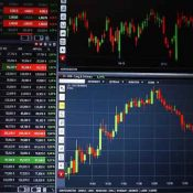 How to become a successful forex trader