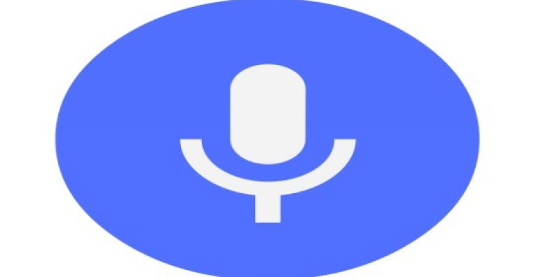 4 Smart Tips to Know How Voice Search Influences Your SEO!