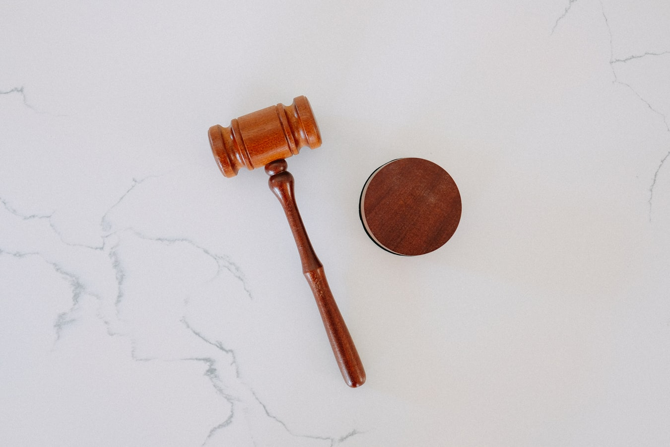 How to Legally Protect Your Business Ideas Without a Patent