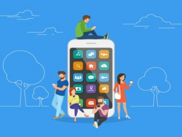 4 Ways Chat Apps Are Changing SMS Marketing