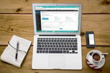 7 Best WordPress Plugins to Get More Traffic on Old Posts