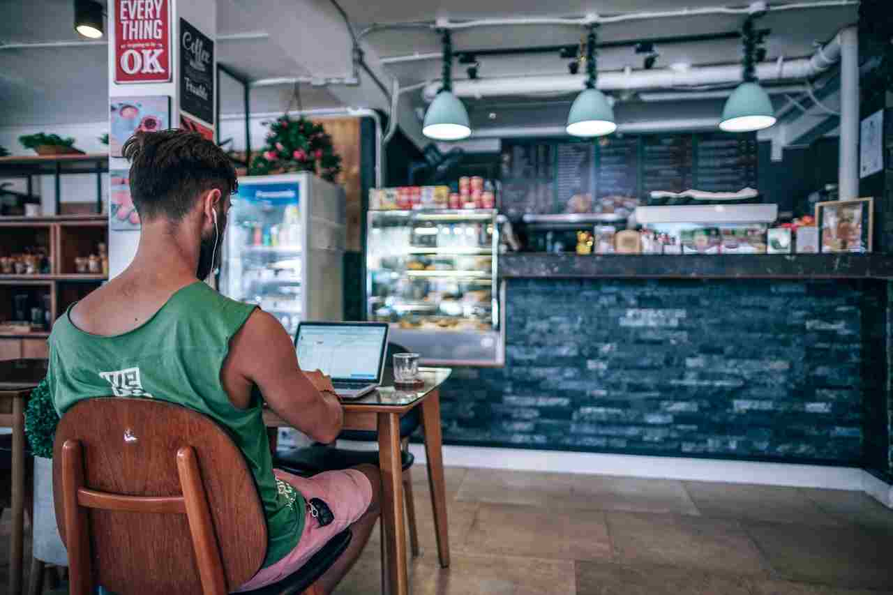 50+ Best Small Business Ideas in India 2019 with Low