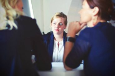 The Importance of HR in Your Small Business