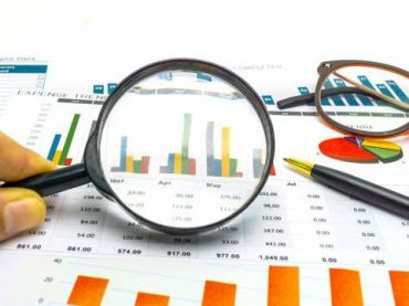 Financial Research Has a Huge Impact on Marketing