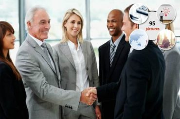 How to Seal a Business Deal Successfully and Even Win More