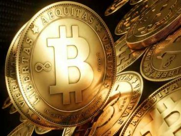 5 Major Risks in Bitcoin Market