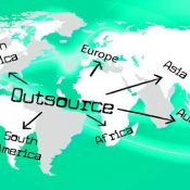 6 Reasons Your Small Business Should Outsource to India