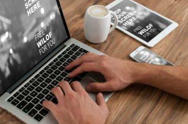 How to Avoid Common Freelance Nightmares?