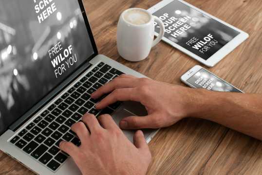 9 Ways to Avoid Common Freelance Nightmares