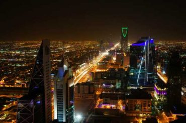 25+ Profitable Small Business Ideas in Saudi Arabia 2019