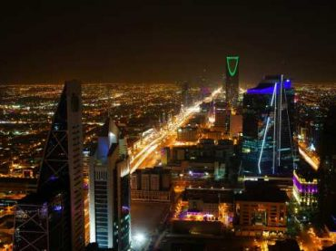 25+ Profitable Small Business Ideas in Saudi Arabia 2019