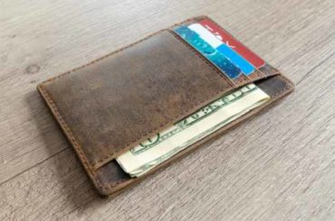 How To Manage Credit Cards and Improve Your Credit Score Effectively