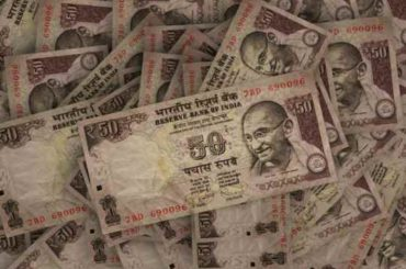 How to Open a Bank Account in India?