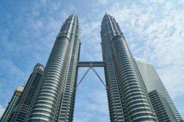16 Profitable Small Business Ideas in Malaysia 2020