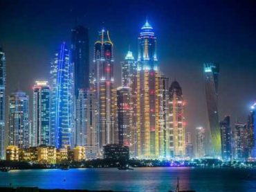 24 Small Business Ideas in UAE 2018 – Business Opportunities in Dubai