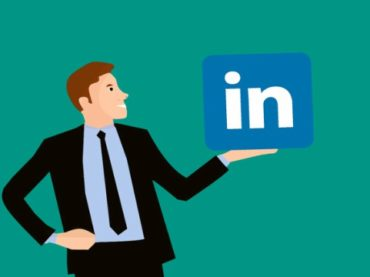 Understanding and Incorporating LinkedIn Advertising With Your Marketing Strategy