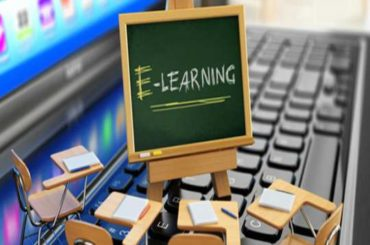 Top 19 benefits of E-learning