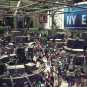 10 Myths about investing in share markets