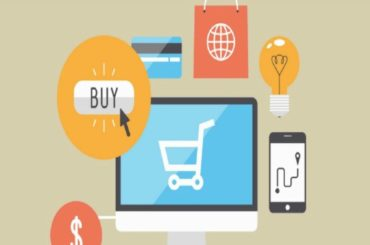 How To Make Your E-commerce Store Most Popular?