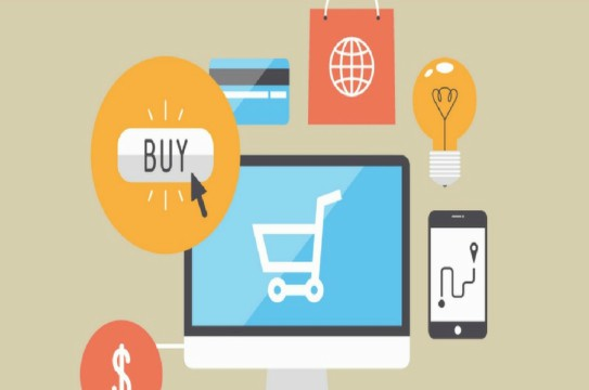 How To Make Your E-commerce Store Most Popular