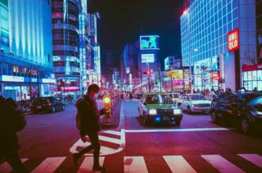 30+ Small Business Ideas in Japan in 2019 With Low Investment