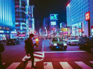 30+ Small Business Ideas in Japan in 2018 With Low Investment