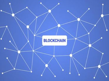 5 Reasons why Blockchain Adoption in 2018 will be Huge